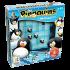 Pingouins On Ice-Penguenler Buz Üzerinde
