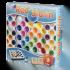 Red Storm-Kızıl Fırtına