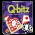 Qbitz2